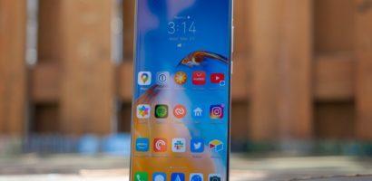 هواوي بي 40 برو : سعر ومواصفات Huawei P40 Pro ومميزات وعيوب الموبايل