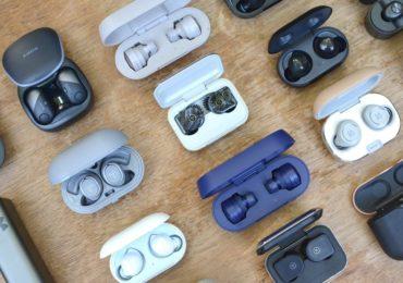 افضل 6 أنواع سماعات البلوتوث 2020 لاسلكية مع سعر – Best wireless earbuds