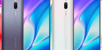 سعر ومواصفات هاتف شاومي Xiaomi Redmi 8A Pro ومميزاته وعيوبه