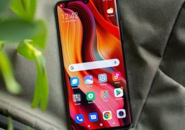 شاومي مي 10 : سعر ومواصفات Xiaomi Mi 10 ومميزات وعيوب الموبايل